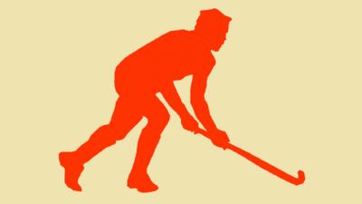 hockey-150436_1280-770x433