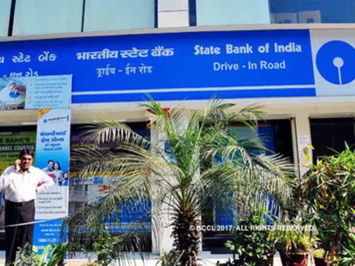 स्टेट बँक ऑफ इंडियाचा ग्राहकांना दिलासा