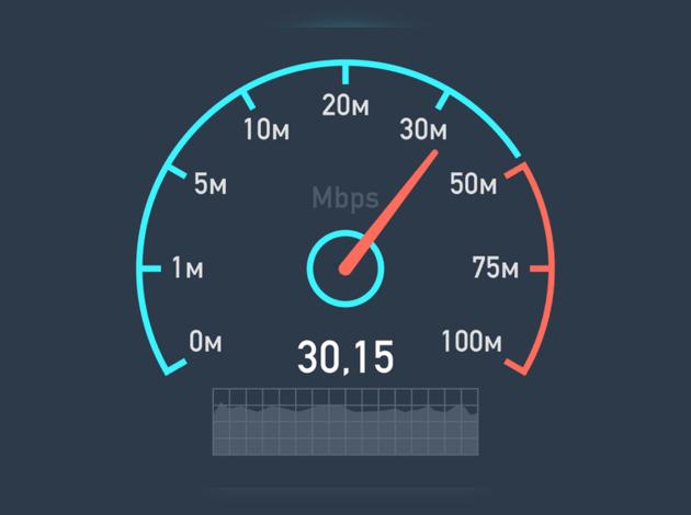 speed-test-580e7a2b5f9b58564ce47143