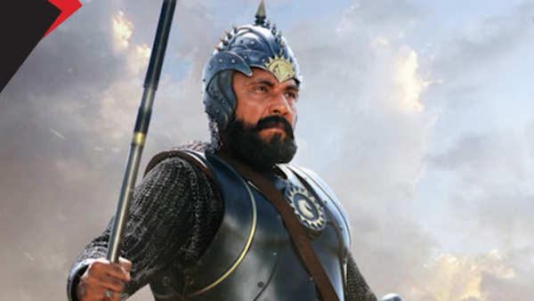 baahubalis kattappa to have his own wax statue at madame tussauds