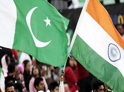राजनयिक तनाव पर चर्चा के लिए पाकिस्तान ने भारत से अपने राजदूत को बुलाया वापस