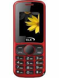 GLX-W5