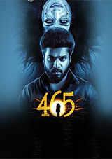 465 tamil movie review