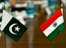 return of pakistan envoy to india may be delayed