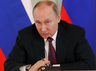vladimir putin wins another six years at russias helm in landslide victory