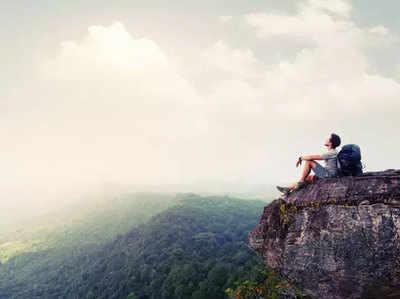 सस्ते में करें वियतनाम-कंबोडिया की सैर