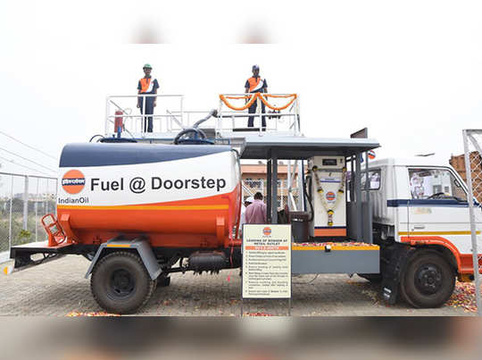 IOCL-fuel-home-delivery