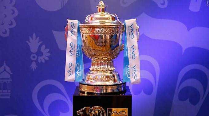 যে বুড়ো ঘোড়ারা মাতিয়েছেন IPL-মঞ্চ