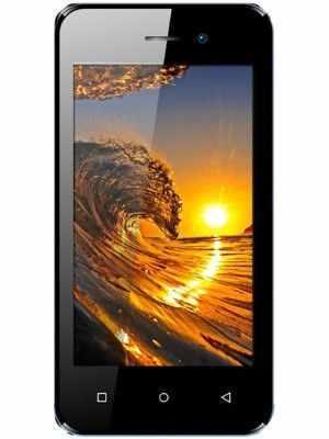 Hi-Tech-Amaze-S6-4G
