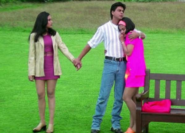 तो नहीं बनतीं 'राहुल' की 'टीना'