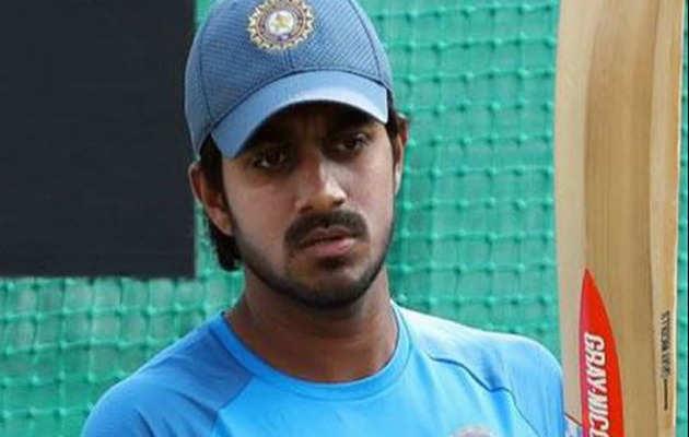 देखें, क्यों विजय शंकर 'उस' ओवर को नहीं करना चाहते याद