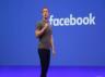 zuckerberg apologizes for the cambridge analytica scandal