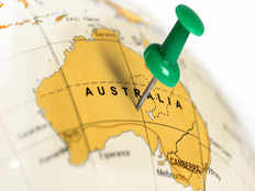 australia abolishes skilled expat workers visas popular with indians
