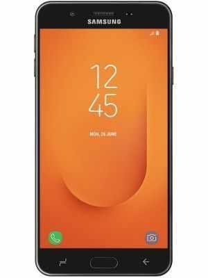 Samsung-Galaxy-J7-Prime-2