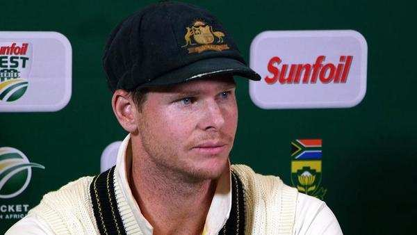 explained how australia planned the ball tampering