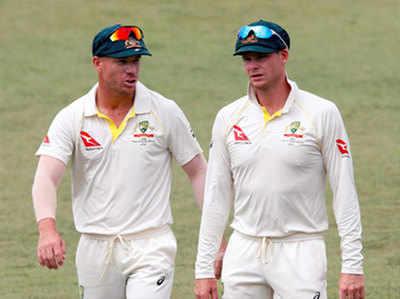 इन क्रिकेटर्स पर लगे हैं बॉल टैंपरिंग के आरोप