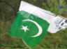 us sanctions 7 pakistani firms for nuclear proliferation