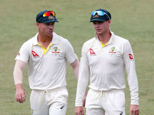ball-tampering1