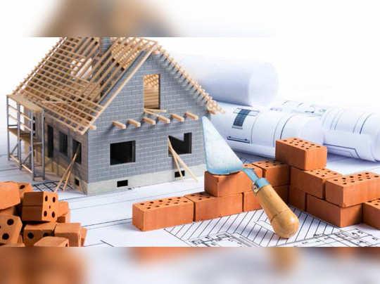 Real-Estate-Affordable-housing
