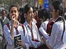 cbse to reconduct class 12 economics and class 10 maths papers