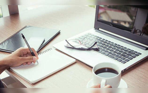 स्टेप बाय स्टेप: यूं ऑनलाइन भरें टैक्स