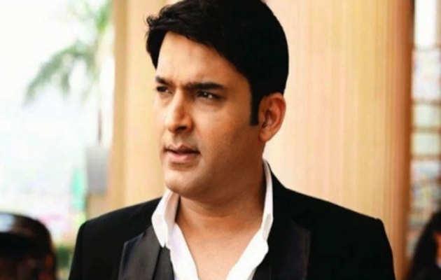 नहीं सुधर रहे कपिल, अजय देवगन के बाद अब रानी को दिया गच्चा... देखें, टॉप न्यूज़