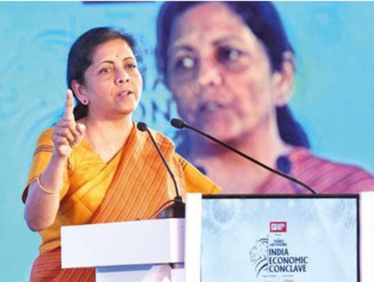 नीरव मोदी और मेहुल चौकसी को वापस ले आएगी सरकार: रक्षामंत्री