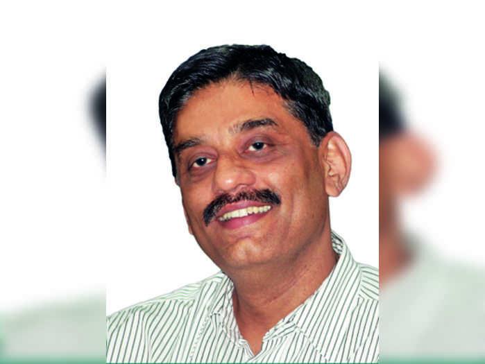 ಹೂಬೆರಳು: ಸ್ತ್ರೀವಾದಿ ಚಿಂತಕಿ, ಹೋರಾಟಗಾರ್ತಿ ವಿಜಯಾ ದಬ್ಬೆ