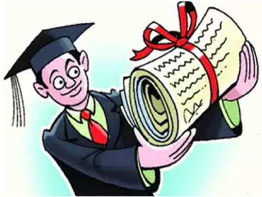 bogus-universities