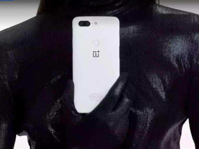 OnePlus 6: आ रहा है यह नया स्मार्टफोन, जानें हर जरूरी डीटेल