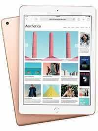Apple-iPad-2018-WiFi-32GB