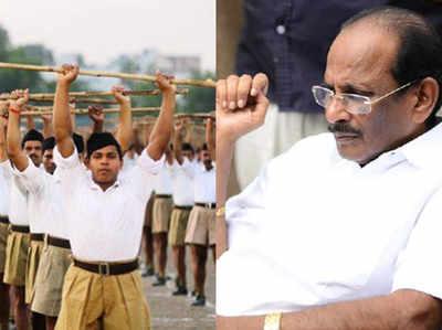 आरएसएस पर कहानी लिख रहे विजयेंद्र प्रसाद