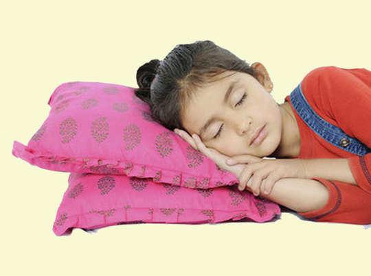 kids-sleep