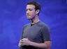 australia privacy chief to probe facebook over data breach