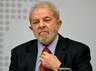 brazils top court rules against da silva on prison