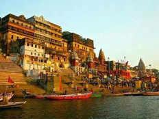 yogi government will make ayodhya tirtha vikas parishad