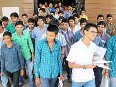 last moment tips for iit jee main exam