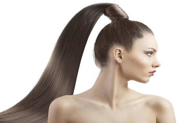 इन किचन आइटम्स से बढ़ेगी बालों की मजबूती