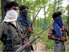 music album comprising songs in regional languages to encourage naxals in the bastar chhattisgarh to shun violence