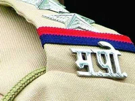 Police Recruitment Documents: Have these documents ready with you for police recruitment