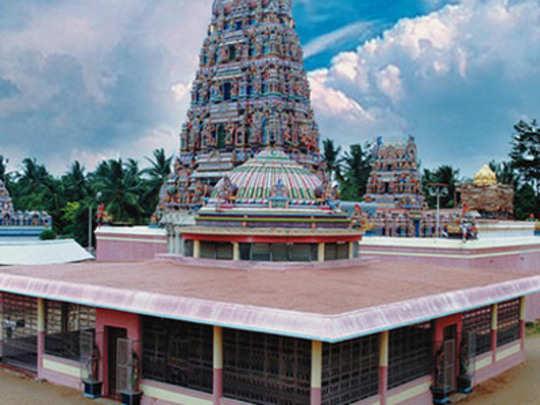 rr-nagar-temple