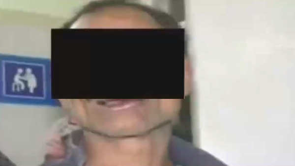on tape unnao rape victim fathers dying declaration