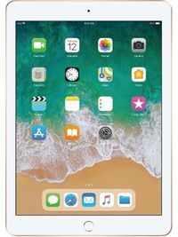 Apple-iPad-2018-WiFi-Cellular-128GB