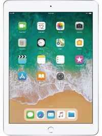 Apple-iPad-2018-WiFi-128GB