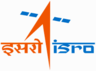 isro recruitment junior personal assistants and stenographer posts