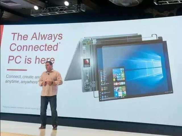 रिलायंस जियो का अगला दांव, आएगा सिम कार्ड वाला लैपटॉप