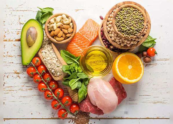 O ब्लड ग्रुप को अक्सर होती है पेट की समस्या