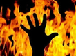 indian origin family of 5 killed in arson in south africa
