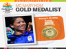 mary kom wins commonwealth boxing gold at last