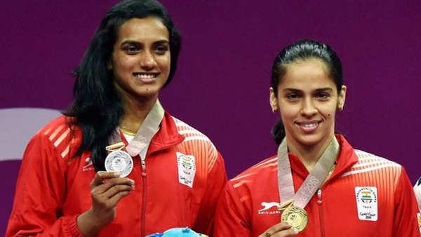 president pm congratulate saina and sindhu